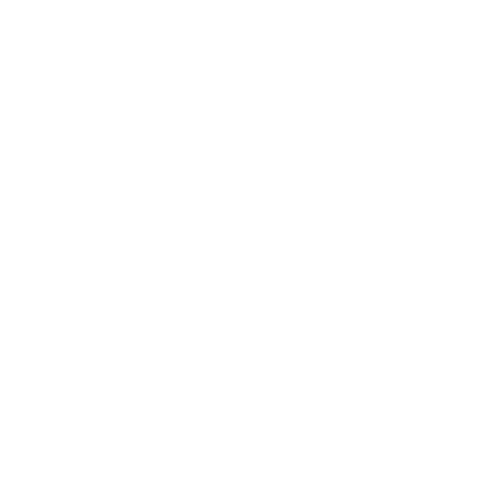 Daniel Thomas Construction
